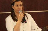 Excluirá Martha Erika a Moreno Valle de declaración patrimonial