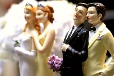 Tarde acata SGG orden de la Corte sobre matrimonios igualitarios