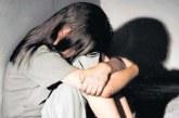 Menores de edad, las más violadas en Puebla