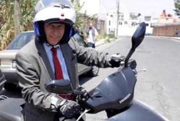 Cárdenas busca impulsar candidatos ciudadanos en 2021