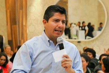 Denuncian a Lalo Rivera ante la FGE por irregularidades en su trienio