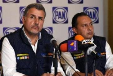 Por Puebla al Frente lanza spot contra Barbosa