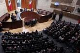 Anula TEPJF elecciones en cinco municipios de Puebla