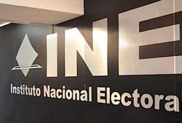 Suma Puebla 46 quejas electorales