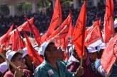 Antorcha acusa obstáculos para lograr registro como partido
