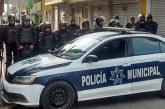 Candidatos ven fallas en cuerpos policíacos