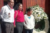 Piden a López Obrador reabrir caso Chalchihuapan