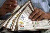 Suman 22 impugnaciones contra elección de diputados