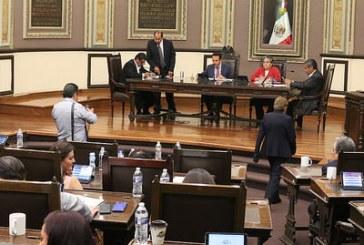 Justifican diputados chapulines derrota electoral