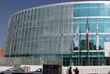 Fiscalía de Puebla, la peor del país