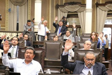 TSJ podrá tomar protesta a titular del Ejecutivo