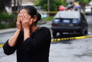 1.3 millones de poblanos perciben insegura a la ciudad de Puebla: INEGI