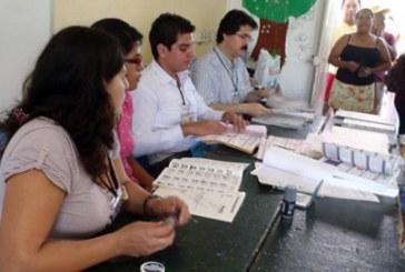 Buscará Morena que INE organice las elecciones extraordinarias