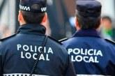Habrá cambios en Seguridad Pública de 4 municipios de la Zona Metropolitana