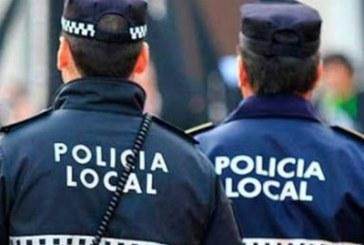 Denuncian a siete policías municipales por abusos