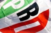 Derrotado en Veracruz será delegado del PRI en Puebla