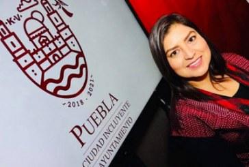 Acepta Claudia Rivera imposibilidad para municipalizar servicios de agua
