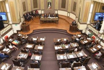 Hasta 11 años de retraso en cuentas públicas sin dictaminar