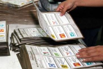 Arranca el voto por voto de Puebla en el TEPJF