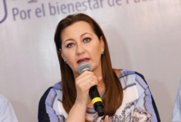Niega Alonso Hidalgo relación con Bauer