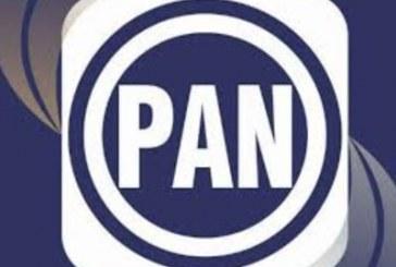 Pugna Espina por proceso democrático en el PAN