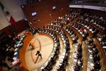 Elección de Puebla reunirá a IEE y TEEP con senadores