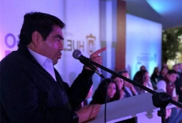 Pugna Barbosa reunión diputados-Gali