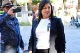 Jura Rivera que bajó incidencia delictiva en la capital; en 2019 ilícitos crecieron 150%