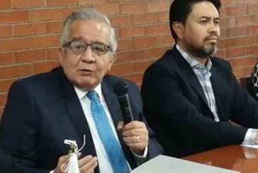 Pugna SFA ampliar plazo para presentar Paquete Económico