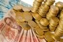 Aprobó gobierno bolsa millonaria para proyectos de inversión