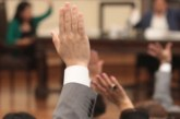 Buscan que consejos ciudadanos propongan candidatos a organismos autónomos