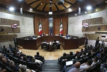 Barbosa no se reunirá con magistrados, dice Biestro