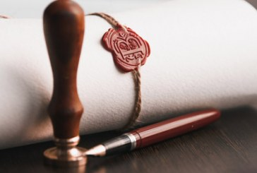 Regresan patentes notarios morenovallistas