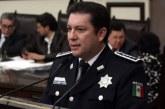 Dejamos a Puebla como Estado seguro: SSP