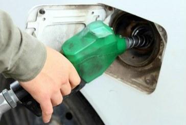 Puebla sin afectaciones por desabasto de gasolina: Rodríguez Almeida