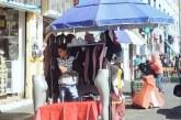 Va gobierno contra informales que continúan actividades en pandemia