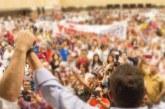 Partido Fuerte, única AC en cumplir con asambleas para registro