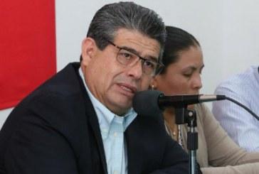 Pide PRI a Morena no partidizar el proceso de gobernador interino