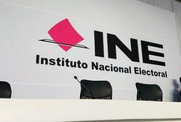 19 de mayo, único debate entre candidatos al gobierno de Puebla