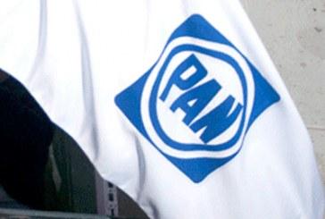 Acusan injerencia de Eduardo Rivera en proceso municipal del PAN