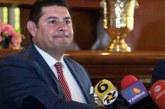 Armenta se deslinda de Quiroz y De la Sierra; defiende gestión de Barbosa