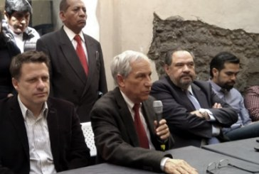 Ahora Cárdenas minimiza reapertura de cuentas de RMV
