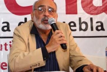 Defiende Morena convenios del gobierno con municipios