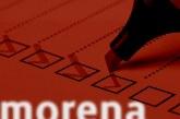 Encuesta definirá nominación de Morena a la alcaldía de Puebla, insiste Garmendia