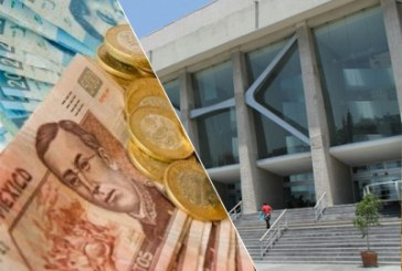 Acusa SFA presión del gasto por 252 mdp y culpa al proceso electoral