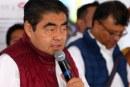 Barbosa confía en que fallo del Tepjf ratifique su candidatura