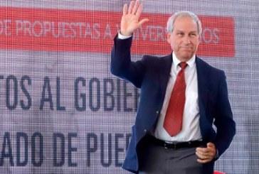 Plantea Cárdenas sanciones severas contra agresores de mujeres
