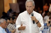 Niega Cárdenas peculado y defraudación fiscal