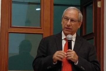 Apuesta Cárdenas por crear y modernizar carreteras