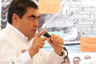 Va Morena contra gobierno de Zapopan por uso indebido de recursos públicos